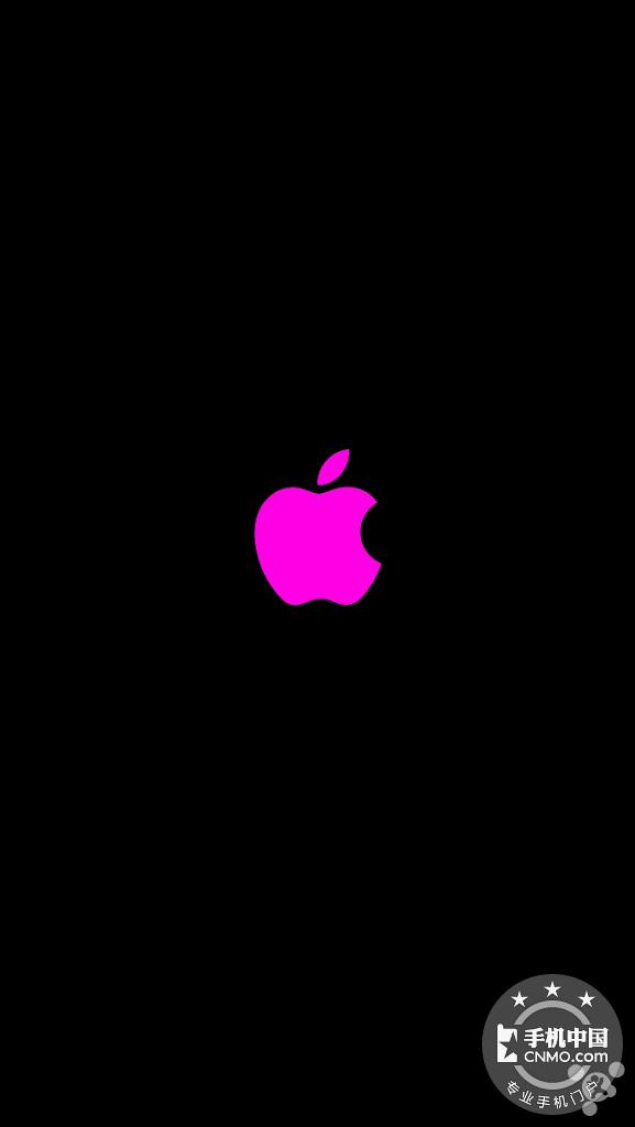 苹果论坛 iphone 5s论坛 帖子正文   以下是示意图(楼主只有黑手机图片