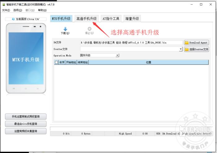 【图片2】VIVO X6Plus D/X6Plus_A/X6SPlus线刷救砖包/解账户锁定屏/包内含详细教程