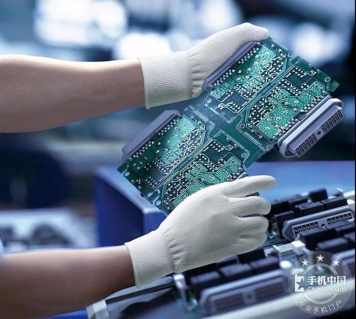 【图片2】关于3C制造自动化,这家企业有话说