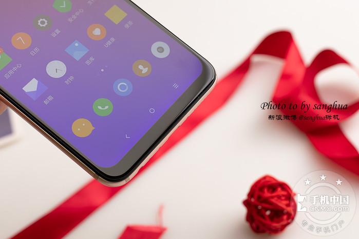 [sanghua拆机] 联想S5 PRO拆机第7张图_手机中国论坛