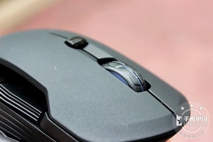 GameSir GK300电竞机械键盘+GM300 双模电竞鼠标 体验第21张图_手机中国论坛