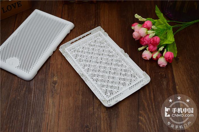 无需用电,持续驱蚊可达100天:紫米青荷驱蚊网体验!第12张图_手机中国论坛